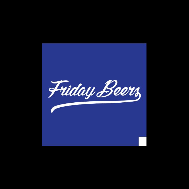 fridaybeers